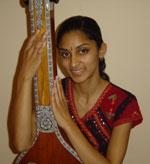 Menaka Visvanathan